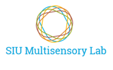 SIU Multisensory Lab